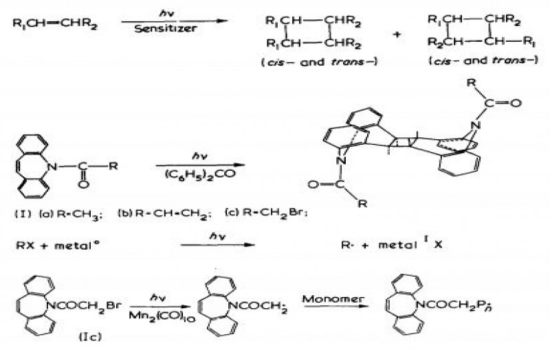 buchmeiser recent progress metathesis polymerization Buchmeiser, m r (2009) ring-opening metathesis polymerization, in handbook of ring-opening polymerization (eds p dubois selected recent applications and developments summary and prospects references get pdf (271k) more content like this.